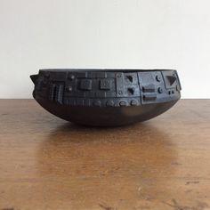 サンテックス菓子鉢(No.260)の画像3枚目