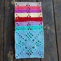 http://aureliaslittleroom.com/2014-project-august-squares/