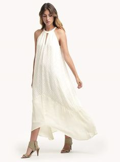 Sanaa Maxi Dress http://www.ellamoss.com/sanaa-maxi-dress/d/6580?cs=1&CategoryID=322