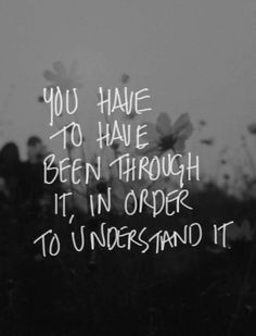 Best Quotes About Strength Grief Miss You Truths Ideas Great Quotes, Quotes To Live By, Me Quotes, Inspirational Quotes, Super Quotes, Judge Quotes, People Quotes, Motivational, The Words