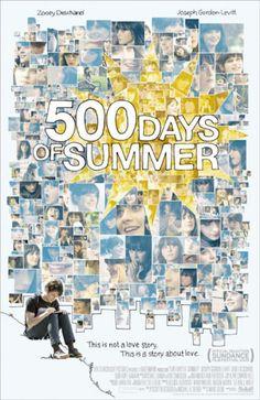 500 days of summer <3