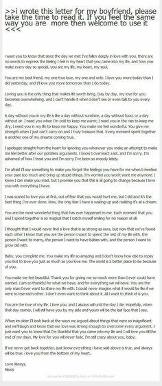 Paragraph For Boyfriend, Open When Letters For Boyfriend, Love My Boyfriend Quotes, Message For Boyfriend, Love Quotes For Him, Anniversary Letter To Boyfriend, Text For Boyfriend, Sweet Letter To Boyfriend, Birthday Letters To Boyfriend