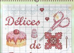 Gallery.ru / Фото #49 - cupcakes - erikita36