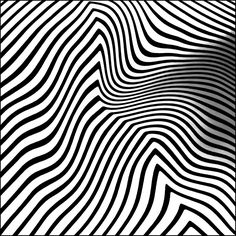 black vs white by Gilbert Claes on 500px
