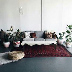 Desert vibe