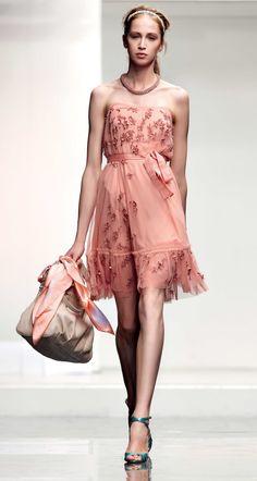 femminile relè accattonaggio  622 Best Twin set - Simona barbieri images | Fashion, Style ...