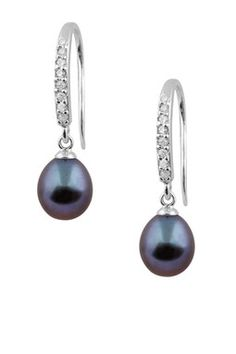 a40f7183ee7 148 Best  Sterling Jewelry   Earrings  images