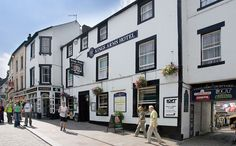 http://traveleze.jimdo.com/2016/04/08/knowing-more-about-the-finest-hiking-destination-of-england-keswick/444161827/