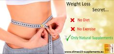 Nutritional Food Supplement Products Wholesale Suppliers