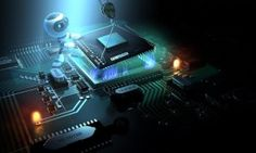 alien removing microchip cpu motherboard technology hd widescreen wallpaper and desktop backgrounds for your computer or tablet Windows Wallpaper, Cpu Wallpaper, Wallpaper Free, Hacker Wallpaper, Windows 8, Robot Wallpaper, Nature Wallpaper, Geeky Wallpaper, 1920x1200 Wallpaper