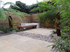 Outdoor Creations - Portfolio   Garden Construction, Design & Maintenance   Outdoor Creations