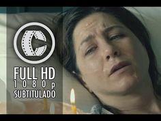 Cake - Official Trailer #1 [FULL HD] - Subtitulado por Cinescondite