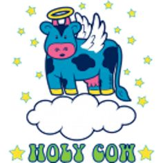 Cool N Funky is an online retailer specializing in kids funky clothes and designer accessories. Funky Outfits, Kids Outfits, Cool Baby Clothes, Baby Accessories, Cows, Smurfs, Baby Gifts, Organic Cotton, Onesies
