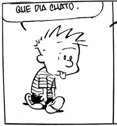 Image about text in Frases 📃 by Lorena on We Heart It Comics Illustration, Illustrations, The Rest Is Silence, Calvin Y Hobbes, Bad Mood, Cute Quotes, Comic Strips, The Funny, Smurfs