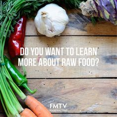 Do you want to learn more about raw food? Raw For Life aims to inspire people with the raw food philosophy, the wisdom of eating a raw food diet,. Plant Based Recipes, Raw Food Recipes, Medical Facts, Raw Food Diet, Thyroid, Natural Health, Health And Beauty, Philosophy, Vitamins