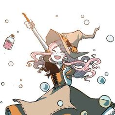 Awesome hooky Images on PicsArt Character Concept, Character Art, Samurai, Fanart, Cute Art Styles, Webtoon Comics, Witch Art, Illustration, Identity Art