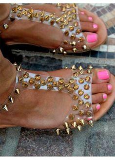 So Pinteresting: Inspiring Street Style to Beat the Summer Slump - theFashionSpot
