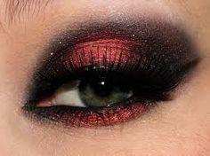 maquillaje de noche - Buscar con Google