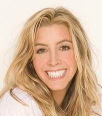 Sara Blakely - An incredible person. Did it on her own.  http://www.ExitRealtyXL.com
