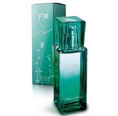FM Parfüm141 - Kollektion Luxus 50ml