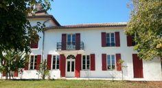 Château Méric - #Guesthouses - $25 - #Hotels #France #LaBrede http://www.justigo.com.au/hotels/france/la-brede/chateau-meric_59573.html