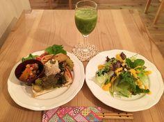 Babel Cafe #vegan #vegetarian #vegansofjapan #veganosaka #osaka #ヴィーガン #ベジタリアン #ビーガン #動物性不使用 #菜食 #大阪