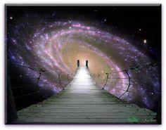 Ponte de Luz