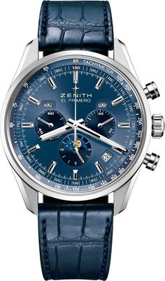 Best cool watches http://www.99wtf.net/young-style/urban-style/what-is-urban-fashion/ #menwatches #coolmenswatches