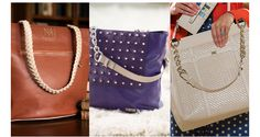 Get free Miche handles with a qualifying Take Two bundle in October! #handbags