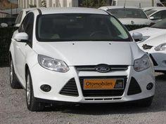 İkinci El Otomobil Fiyatları   2.El Araç Listesi   Otomobilen