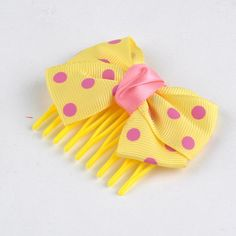Compare Prices on Baby Hair Combs- Online Shopping/Buy Low Price ...