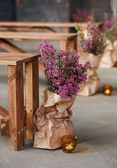 geelong--purple-merlot-red-berry-wearehouse-wedding-inspiration42