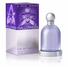 #Jesus del pozo #halloween eau de toilette #spray 100 ml,  View more on the LINK: http://www.zeppy.io/product/gb/2/152253370120/