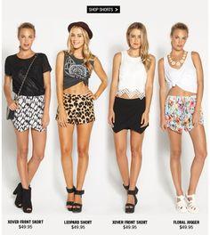 Dotti clothing