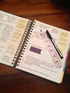 I'm a planner nerd . For the past 3 years, I've been using an Erin Condren life planner. Goal Journal, Bullet Journal, Hobby Lobby Sales, Filofax, Inkwell Press, Printable Planner, Printables, Erin Condren Life Planner, Day Planners