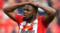 EPL Recap: Club Gets Relegated; Leicester Hit 40 Point Mark http://ift.tt/2qjfjX2