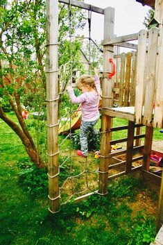 Arch, Outdoor Structures, Playground, Gardening, Bow, Arches