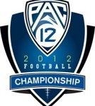 PAC-12 Football Championship Preview: UCLA Bruins (9-3) vs. Stanford Cardinal (10-2)