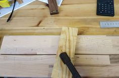 Umbaubett (Babybett, Kinderbett) - Bauanleitung zum Selberbauen - 1-2-do.com - Deine Heimwerker Community Bosch, Infant Bed, Tutorials, Projects