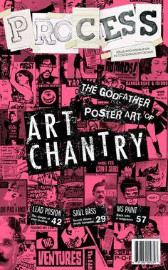 Art Chantry