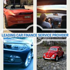 There are different ways a car finance company can help you find and buy the vehicle of your dreams. Read about these services on http://finestream.com.au/car-services/buy