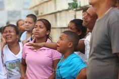 Sentença-relâmpago na Bahia absolve policiais por mortes do Cabula - Geledés