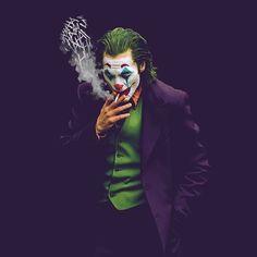 Joker skin coming soon. Le Joker Batman, Joker Cartoon, Batman Joker Wallpaper, Joker Dc Comics, Joker Comic, Joker Wallpapers, Joker Art, Cute Cartoon Wallpapers, Joker And Harley Quinn