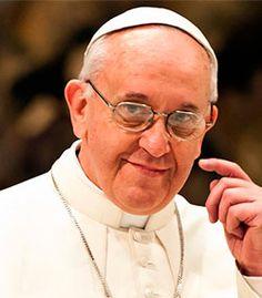 El Papa advierte a los seminaristas que no se preparan para una profesión sino para ser pastores