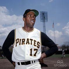 Donn Clendenon Pittsburgh Pirates Baseball, Baseball Guys, Baseball Uniforms, Baseball Photography, Sports, Jackets, Photos, Color, Hs Sports