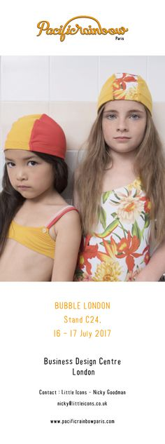 516b59f79a2 13 Best Summer 2018  baby and  kids  fashion images