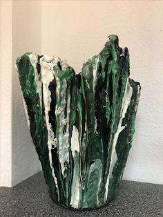 Keramik Gefäß