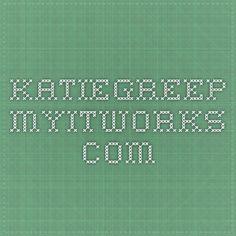 katiegreep.myitworks.com