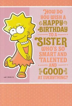 Ecards Free Birthday Funny Vlentines Day Cards Tumblr Quotes Pictures Poems Memes