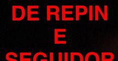 #BetaAjudaBeta #TimBetaLab #Repin #BetaLab #RepinBeta | Receita | Pinterest